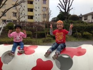 image10_4.JPG