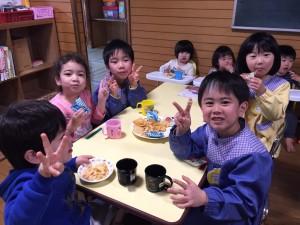 image8_2.JPG